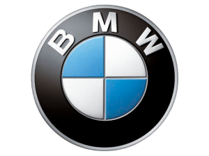 Click here to visit our trusted BMW Dealer