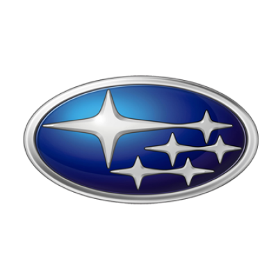 Click here to visit our trusted Subaru dealer